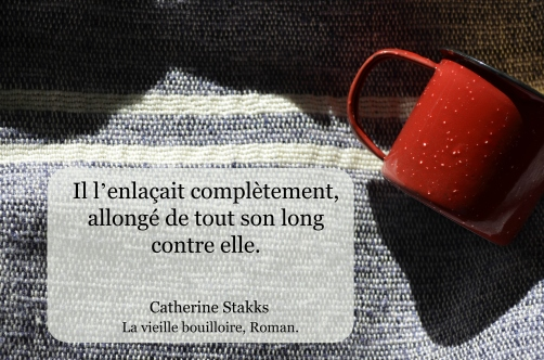 LaVieilleBouilloire.CatherineStakks.promo2