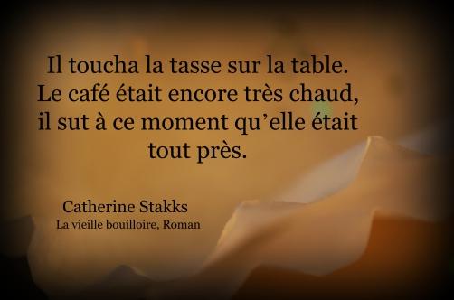 LaVieilleBouilloire.CatherineStakks.promo3