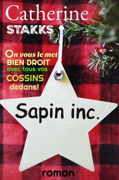 Sapin_inc